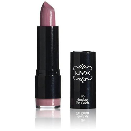 NYX Silver Case Lipstick 629 Power