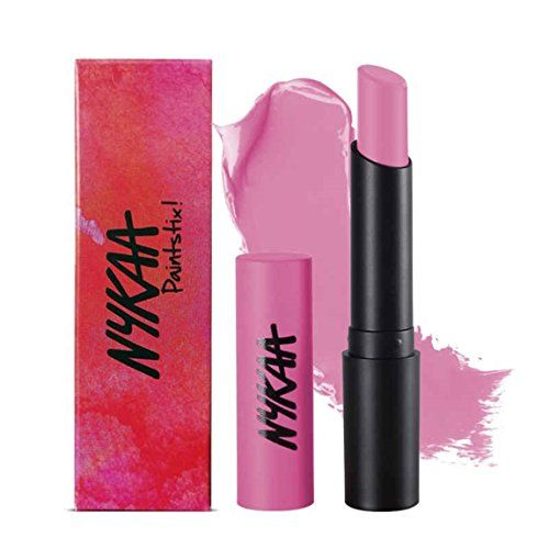 Nykaa Paintstix - High School Sweetheart 17 (3.5gm)