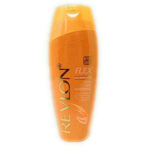 Revlon Flex Total Care Conditioner(400 ml)