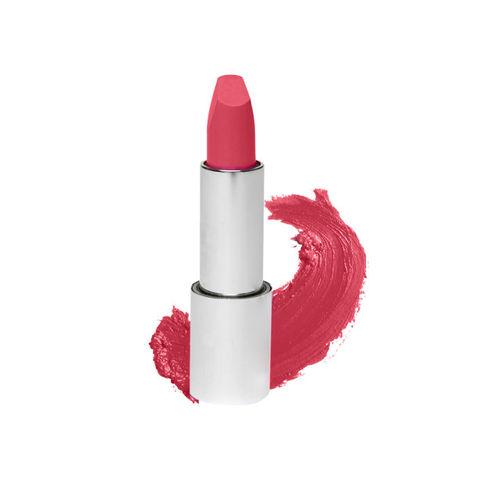 Colorbar Matte Touch Soul Kiss Lipstick 62