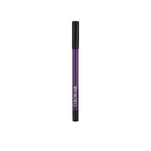 Colorbar Amethyst Spark I-Glide Eye Pencil 011