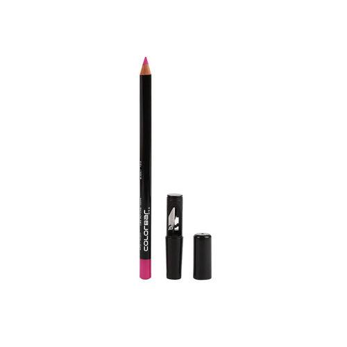 Colorbar Summer Pink Definer Lip Liner 003