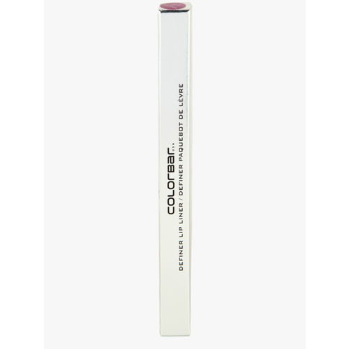 Colorbar My Purple - 013 Lip Liner
