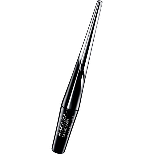 Maybelline Hyperink Liquid Liner 1.5 g(Black)