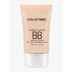 Colorbar Honey Glaze Perfect Match Beauty Balm