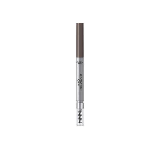 LOreal L'Oreal Paris Cool Brunette Brow Artist Xpert Eyebrow Pencil 107