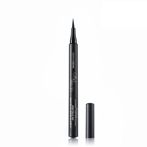 Faces Ultime Pro A Matte Made In Heaven Ink Eyeliner