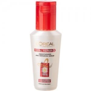 L'Oreal Paris Total Repair 5 Serum(80 ml)