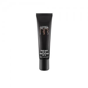 M.A.C Prep + Prime Beauty Balm SPF 35 BB Cream