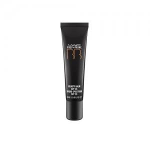 M.A.C Dark Prep + Prime BB Beauty Balm SPF 35