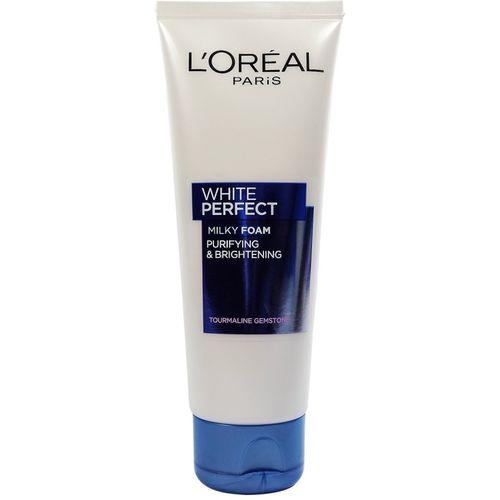 L'Oreal face wash Face Wash(50 g)