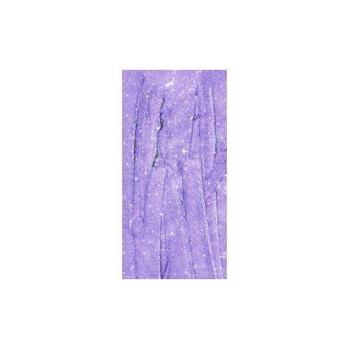 NYX Slim Eye Liner Pencil 935 Lavender Glitter