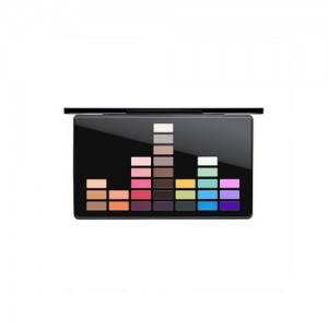 M.A.C Jeremy Scott Eye Shadow X 29: Lo-Fi