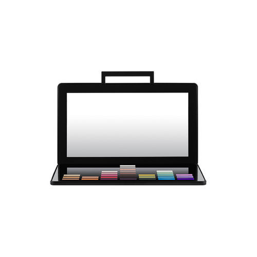 M.A.C Jeremy Scott Eye Shadow X 29: Lo-Fi