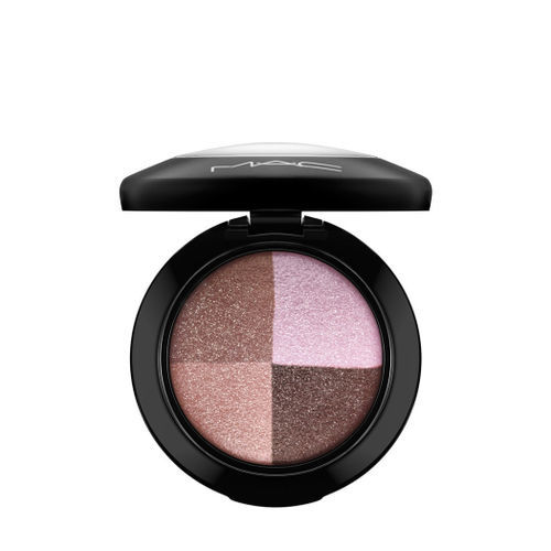 M.A.C Mineralize Eye Shadow (Quad)
