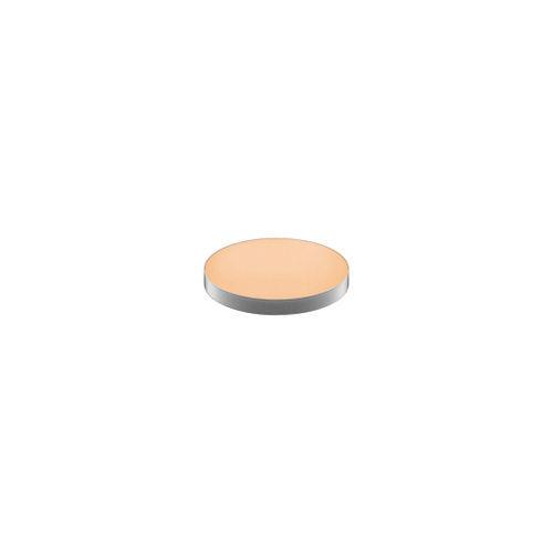 M.A.C Studio Finish SPF 35 Concealer (Pro Palette Refill Pan)