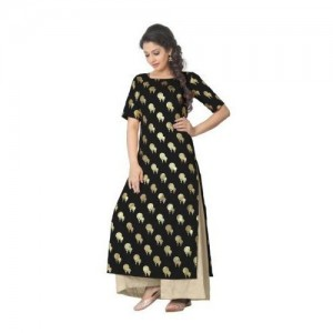 Buy Latest Women S Clothing On Ebay Online In India Top Collection At Looksgud In Looksgud In