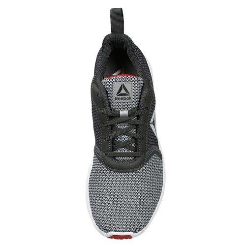 Black SIGMA STRIDE Running Shoes online