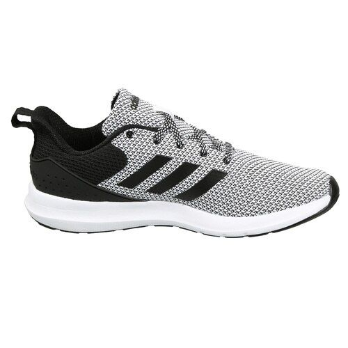 ADIDAS RUNNING NEPTON 1.0 SHOES online