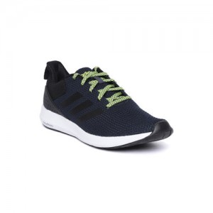 ADIDAS NEPTON 1 M Running Shoes For Men(Blue)