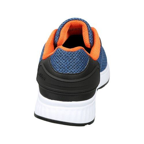 ADIDAS Ryzo 4 Walking Shoes For Men(Navy, Black)