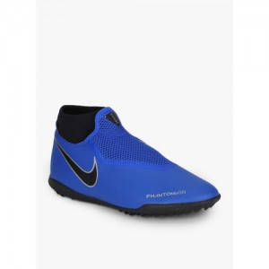 5e27d7673 Buy Adidas Ace 17.1 Fg Navy Blue Football Shoes online