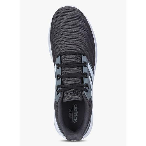 Adidas Energy Cloud 2 Grey Running Shoes