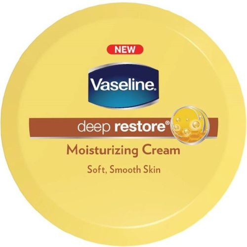 Vaseline Soft Smooth Skin(140 g)