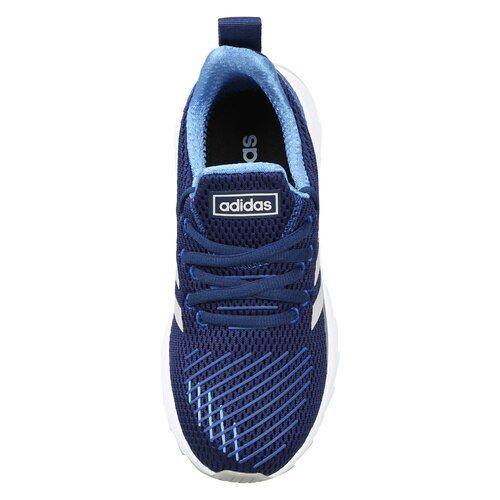 Kids-Unisex adidas Running Asweego Shoes