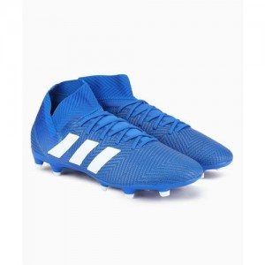Buy ADIDAS MESSI 16.3 IN Football Shoes For Men online  cad9c5194