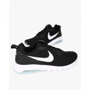 info for 1f2ad a405e NIKE Air Max Motion Sports Shoes