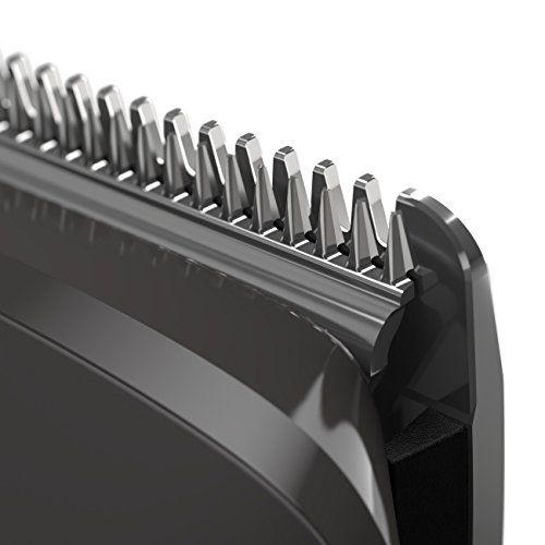 Philips Norelco Multigroom 7000, 23 attachments MG7750/49