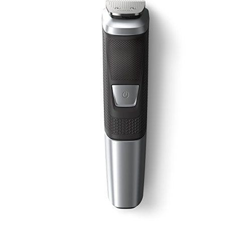 Philips Norelco Multigroom 5000, 18 attachments, MG5750/49
