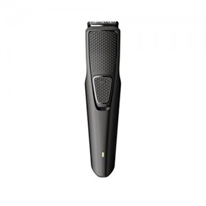 Philips Norelco Beard Trimmer Series 1000 BT1217/70