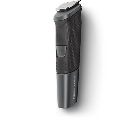 Philips Norelco Multigroom 5000, with Storage Case MG5760/40