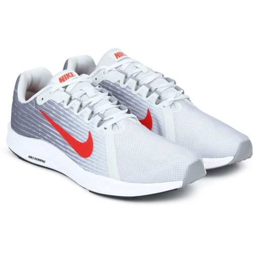 new product 8a8b6 c4202 Buy Nike DOWNSHIFTER 8 Running Shoes For Men online   Looksgud.in