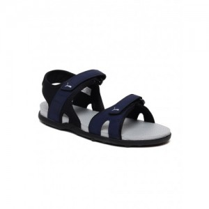 c55ca53fee45 Buy latest Men s Sandals   Floaters from Puma online in India - Top ...