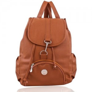 312819f947 Backpacks online  Buy Women s Backpacks in India at Cheapest Price ...
