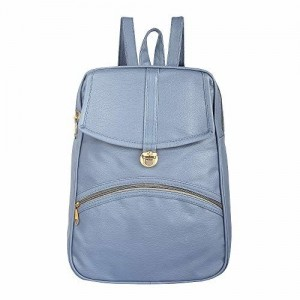 f5c8717a6da Backpacks online: Buy Women's Backpacks in India at Cheapest Price ...