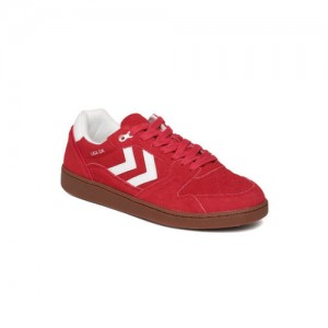 10 Best Sneakers Brands For Women to Step up Style Game - LooksGud.in 275e23448