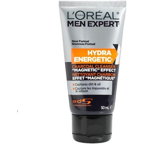 L'Oreal Paris Loreal Face Wash(49 ml)