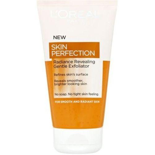 L'Oreal Paris Skin Perfection Face Wash(150 ml)