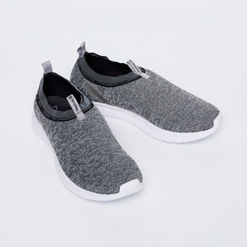 REEBOK Delta Slip-On Shoes