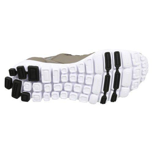 Reebok Men Olive Green & Grey IDENTITY FLEX XTREME Running Shoes