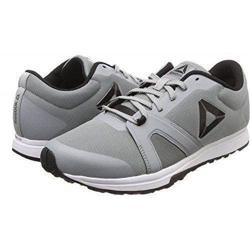 7417943c1d0482 Buy Reebok Men s Mighty Trainer Running Shoes online