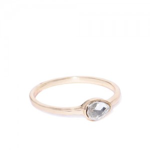 1b517d0cc Buy latest Women's Rings from Accessorize online in India - Top ...