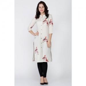b391595a6fdd7 Buy latest Women s Kurtas   Kurtis from Soch online in India - Top ...