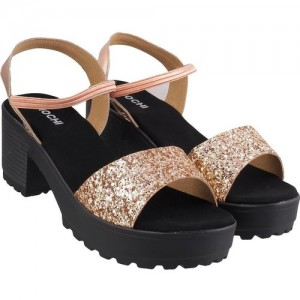 9538a06d1eb6 Buy latest Women s Sandals from Crocs
