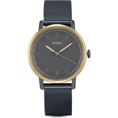 Fossil ES4312I NEELY Watch - For Women