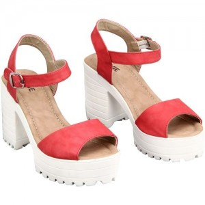 2e90075d377 Buy latest Women s Sandals from Lavie On Flipkart online in India ...